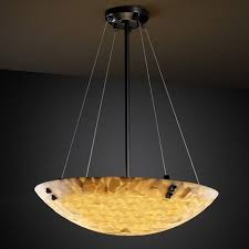 product list phx antique marble and iron art recessed lighting 10383 3