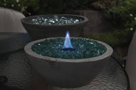 how to make a tabletop fire pit  home improvement projects to