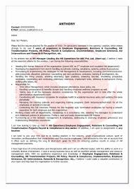 Resume And Cover Letter Writers Fresh 12 Lovely Sample Resume And
