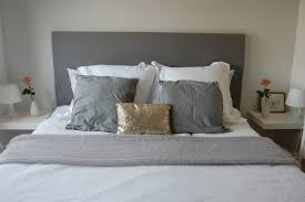 large size of bedroom headboards to make easy diy modern headboard ideas headboards to make for