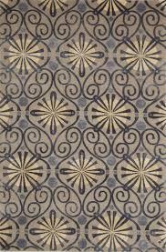 feizy rugs floor decoration idea with enchanting motive rug