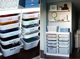playroom storage best system wall unit ideas diy