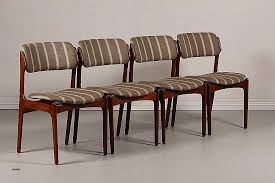 upholstered entryway bench with back fresh mid century od 49 teak mid century modern furniture style