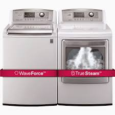 best top load washer and dryer. Plain Washer Inside Best Top Load Washer And Dryer E
