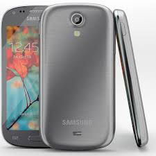 Samsung Galaxy Light Sgh T399 Price Samsung Galaxy Light