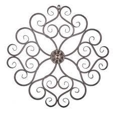 antique bronze floral flourish metal wall decor hobby lobby 20 on sale  on antique bronze metal wall art with antique bronze floral flourish metal wall decor hobby lobby 20 on