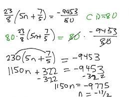 showme solving fraction equations last thumb14466 solving fractional equations worksheet worksheet um