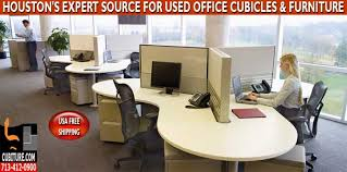 used office cubicles furniture hm 1416 1