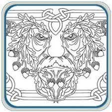 Pyrography Patterns Mesmerizing Pyrography Stencils Free If You Would Like To View More Pyrography