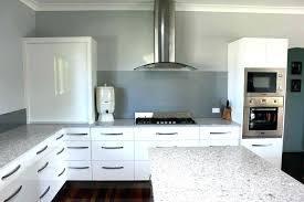 small u shaped kitchen designs l shaped kitchen design l shape kitchen space for a kitchen table a open plan design with large island bench small u shaped