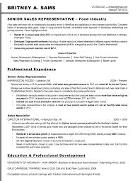 Workers Compensation Adjuster Resume Sales Worker Lewesmr