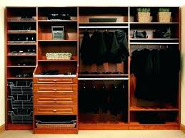 closet systems home depot. Home Depot Closet System Organizer Design Tool In Systems Decorations P