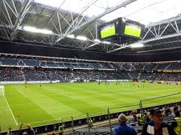 Friends Arena Solna 2019 All You Need To Know Before You