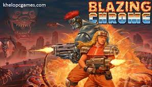 Hidden object games for pc are a trend in casual games today, and are very inexpensive for player to. Blazing Chrome Pc Game Torrent Free Download Full Version