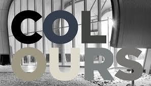 Bluescope Color Chart Commercial Colours Bluescope Steel