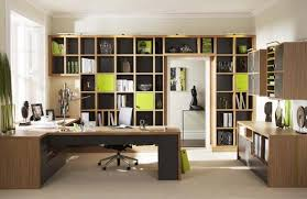 office at home. Plain Home Splendid Dark Furniture Ideas Cool Home Office Designs And At