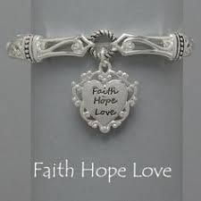 heart bracelet bangle bracelets fashion bracelets bangles i love jewelry s love charms faith hope love gift ideas