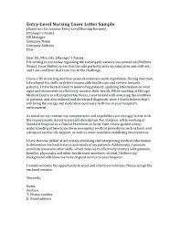 Psychiatric Nurse Resume Psychiatrist Cover Letter Psychiatric Nurse Cover Letter ...