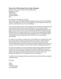 Psychiatrist Cover Letter Psychiatric Nurse Cover Letter ...