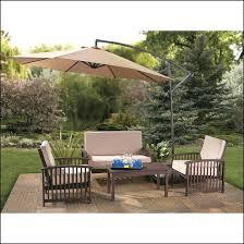 unique patio umbrellas big lots or full size of outdoor patio tables and umbrellas big lots