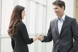 Top 10 Job Interview Etiquette Tips