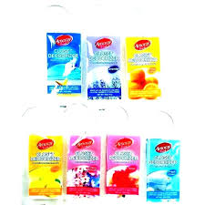 closet air freshener closet air freshener air freshener for closet photo 8 of 7 deodorizer scents