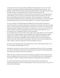 Cover Letter For Computer Science Human Rights Cover Letter Awesome Collection Of Research Paper