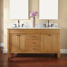 28 bathroom vanity with sink. Bathroom:Awesome 28 Inch Bathroom Vanity With Sink Inspirational Home Decorating Fresh In Interior Design