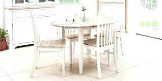 round extending table and chairs round extending dining tables round extended dining table and chairs stunning