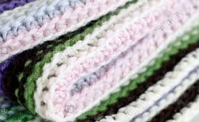chevron white pink rugs darcia blue purple rug grey bathroom and silver ruger green appealing