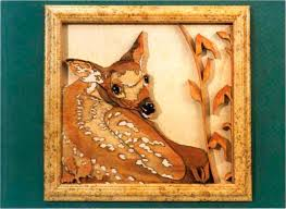 home accessories scroll saw woodworking archive jpg 1253x913 picture frame scroll saw patterns