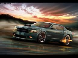 2010 dodge charger wallpaper.  2010 Image Dodge Charger Wallpapers And Stock Photos  With 2010 Wallpaper C