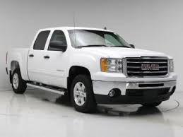 gmc trucks 2013. 2013 gmc sierra 1500 sle gmc trucks d