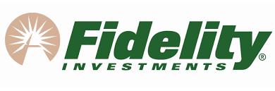 Fidelity Investments lanceert crypto ...