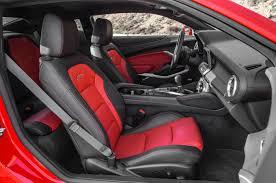 chevy camaro 2016 interior. Exellent Interior To Chevy Camaro 2016 Interior T