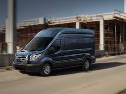2016 ford transit, transit connect get sync 3, other updates 2016 Ford Transit Fuse Box 2016 Ford Transit Fuse Box #40 2016 ford transit fuse box diagram