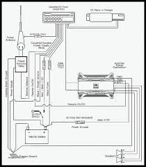 how to wire car speakers to amp diagram best of how to determine wire gauge to mm at Wire Gauge Diagram