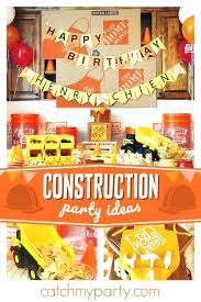 Home Depot Pinata Birthday Party Tulsa Decoration Interior Free Pages