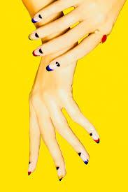 34 best Color Ambassador Madeline Poole | Sally Hansen Canada ...