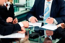 الفرق بين المؤسس والشريك فى الشركة ذات المسئولية المحدودة