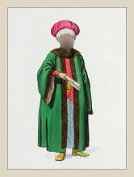 turkey country clothing traditional. Fine Country A Greek Sailor In The Service Of Sultan On Turkey Country Clothing Traditional H