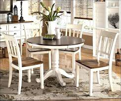 kitchen table rugs. Exellent Rugs Dining Table Area Rug Large Rugs Room Farmhouse Kitchen  Tulip Home Decorating Stores In Round