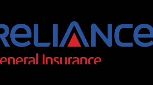 free insurance quotes overview if you are ping for car insurance filling out an car insurance quote form is a great way to get started