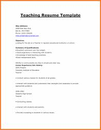 Prepare Resume Online Free How To Create A Resume Resumes Make For An Internship Your Own 79