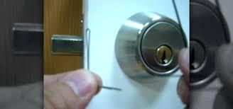 unlock bathroom door how to unlock bedroom door without key how to open a locked bedroom door without a how to unlock bedroom door
