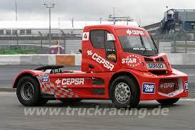 camion paris dakar e campionato  super truk Images?q=tbn:ANd9GcSsEfRfZ-Irk9jlHukVHD-L1PVypFTvcntup40qxIrVcr1wcwFc