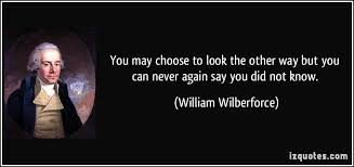William Wilberforce Quotes Cool 48 William Wilberforce Quotes Life As We Know It With All Ups