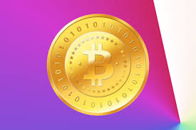 Bitcoin that is bought in the philippines is the same as bitcoin bought in the united states, israel, iceland, argentina, or anywhere else in the world. Bitcoin Adoption In The Philippines Reaches The Sky With 6000 Retail Outlets Trading In Btc Cryptopolitan