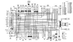 bmw k1100rs wiring diagram wiring diagram fascinating