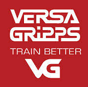 Versa Gripps Pro Size Chart Versa Gripps Pro Authentic Made In The Usa Grips